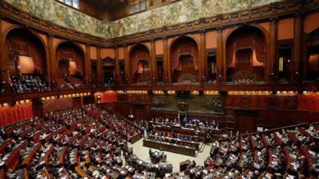 Italicum, voto su mozioni testo comune: oggi 21 settembre 2016 la Camera si riunisce