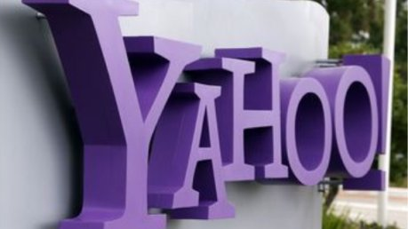 Yahoo, 500 milioni di account rubati: ecco come comportarsi