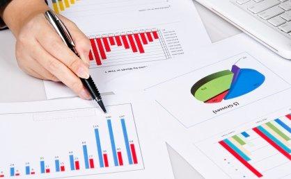 Istat, le vendite al dettaglio calano a luglio