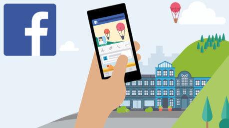 Facebook aggiorna il suo social contro il bullismo