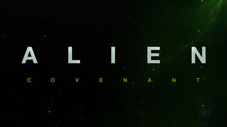 Trapelano le immagini delle creature di Alien: Covenant
