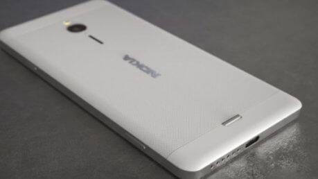 Nokia, nel 2017 il ritorno con Android