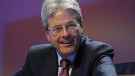 Mattarella affida a Gentiloni l'incarico di formare il nuovo Governo. Cuperlo rifiuta il ministero dell'Istruzione foto corriere.it