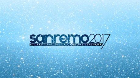 Festival di Sanremo 2017, rivelati i nomi dei Big in gara e le Nuove Proposte. Ancora mistero sulle vallette - Foto Eurofestivalnews