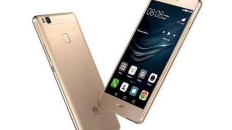 Rumor: Huawei P10 sarà sia dual-Edge che Flat