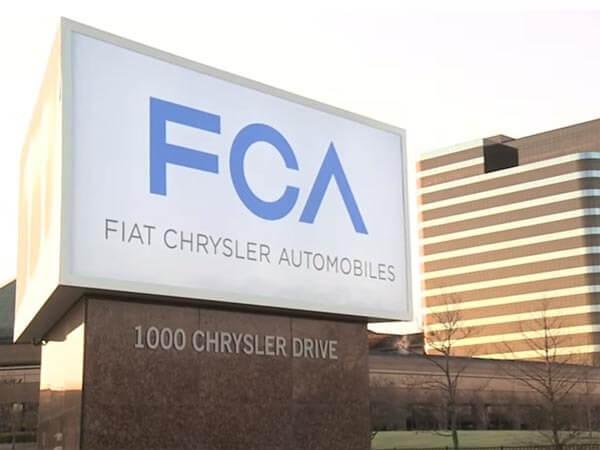 Fca, accusa negli USA: dati sulle emissioni truccati. Multa in arrivo? La società si difende - Foto Ictbusiness.it