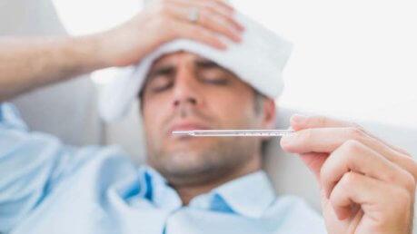 Influenza, più di 3 milioni di italiani colpiti: picco in arrivo la prossima settimana - Foto Corretta Informazione