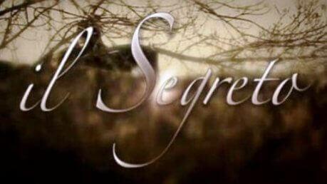 Anticipazioni Il Segreto 27 gennaio 2017: Sol libera da Eliseo
