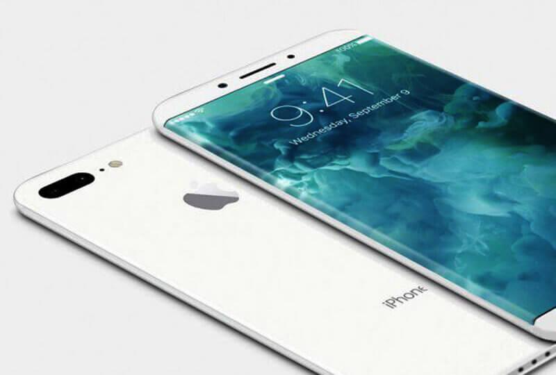 iphone 8, offerte promozionali iphone 7 e iphone 7 plus
