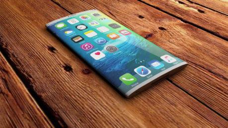 iphone 8 offerte iphone 7