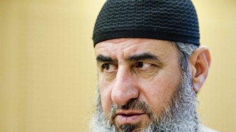 Jihadisti: confermate le condanne in appello