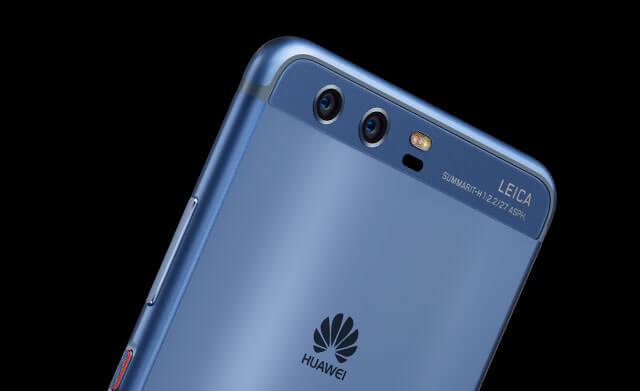 Huawei P10, offerte online anche per P10 Lite e Plus, caratteristiche e prezzo