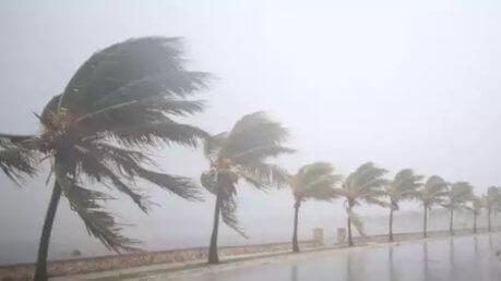 Uragano Irma, più di 12 milioni senza elettricità