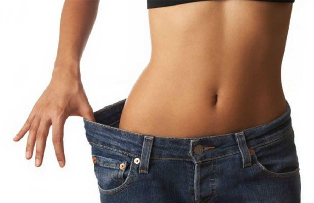 Dieta Fat Flush