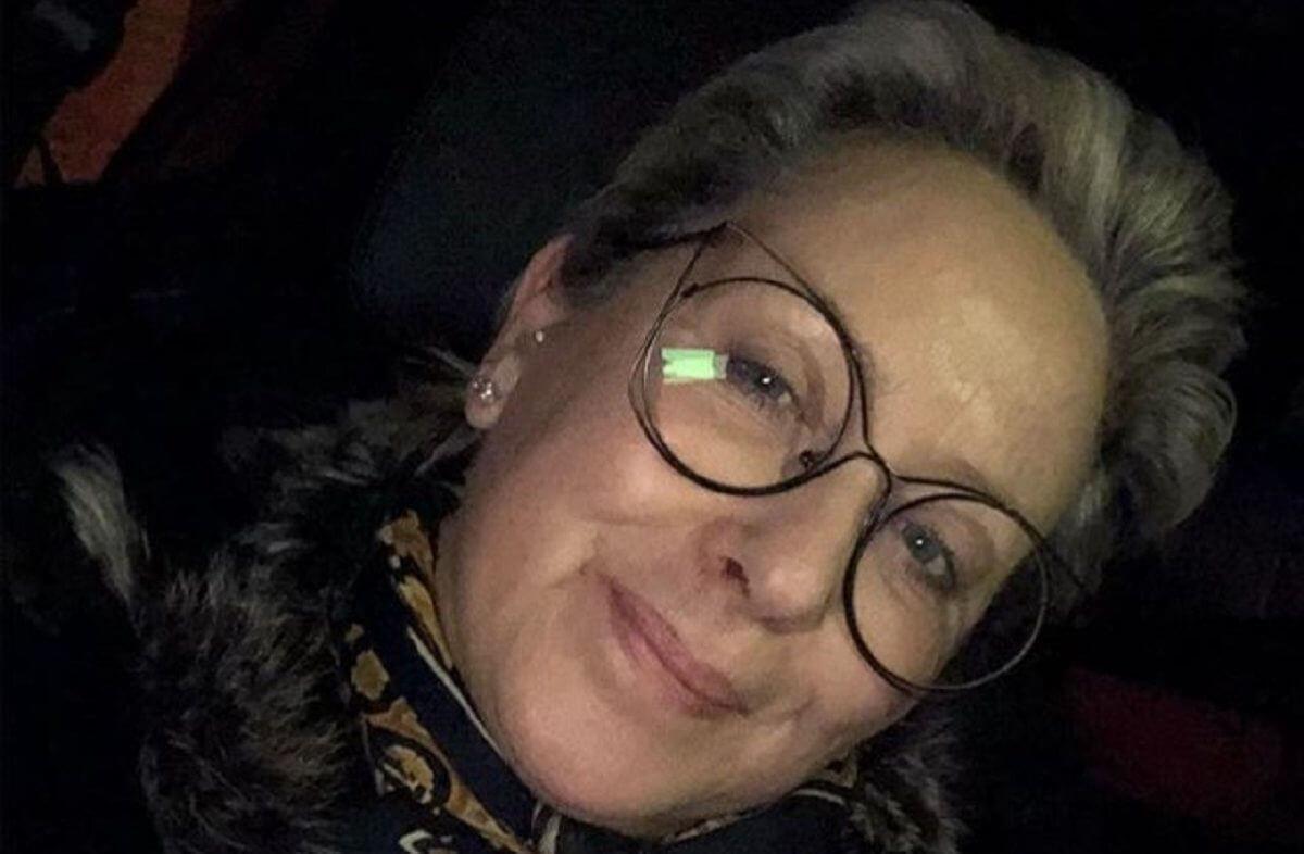 Carolyn Smith ha vinto la sua battaglia sul cancro: l'annuncio su Instagram  – Notizia Web 24
